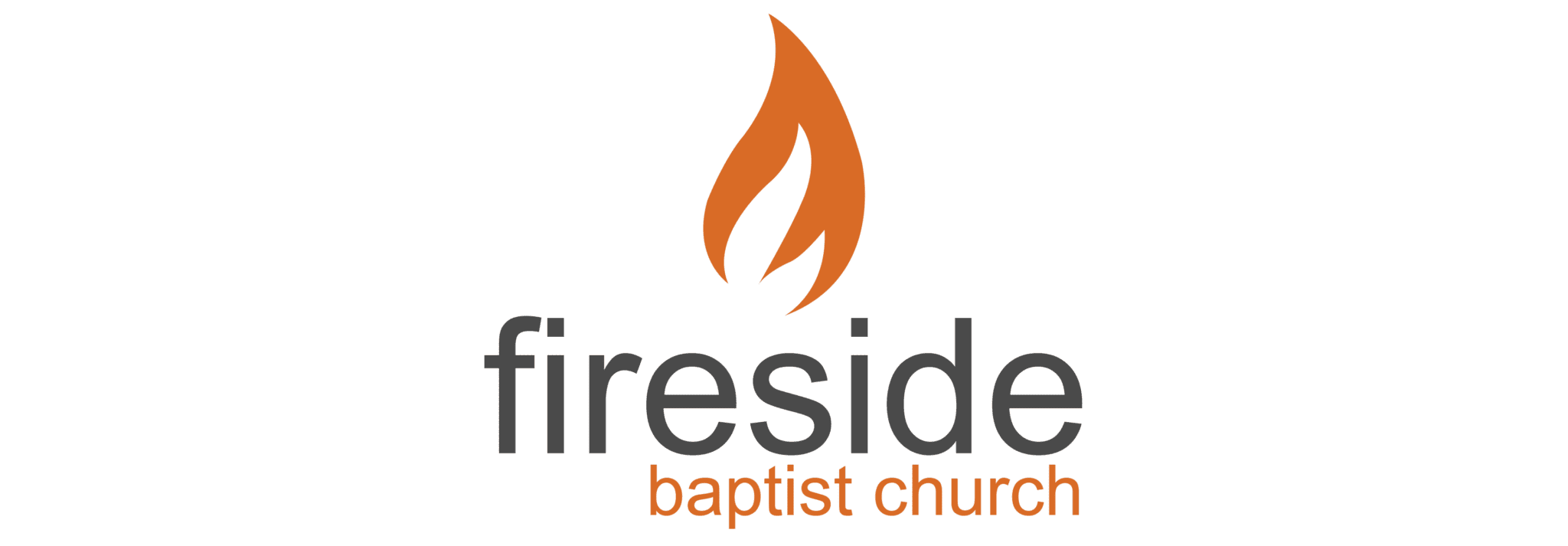 fireside baptist without bg copy