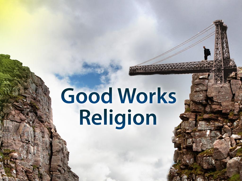2. Good Works_0